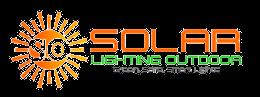 Solar_Lighting_Outdoor_Logo