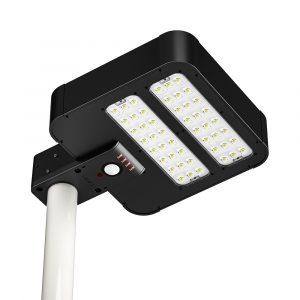 LED Lights-15W-1