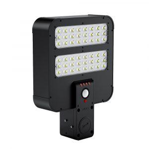 LED Lights-15W-2