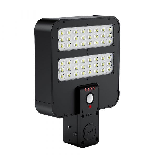 LED Lights-22W-2