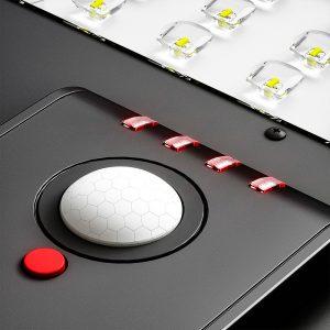LED Lights-22W-4