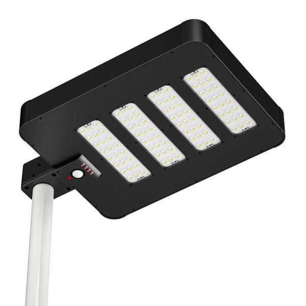 LED Lights-50W-1