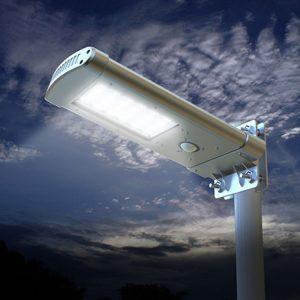 outdoor lighting-10w-3