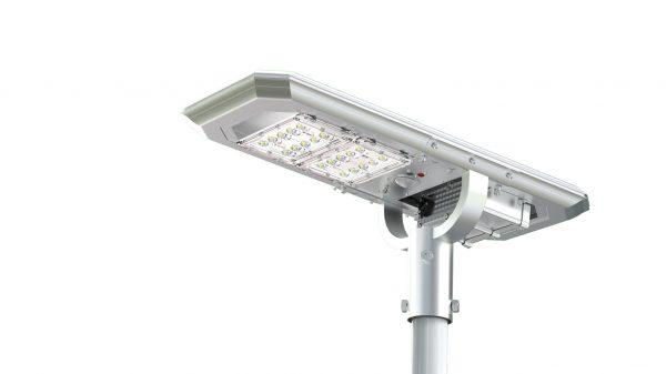 outdoor lights-20w-1