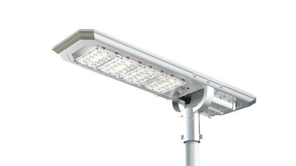 outdoor lights-40w-1