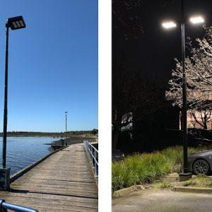 solar-street-lights-usage
