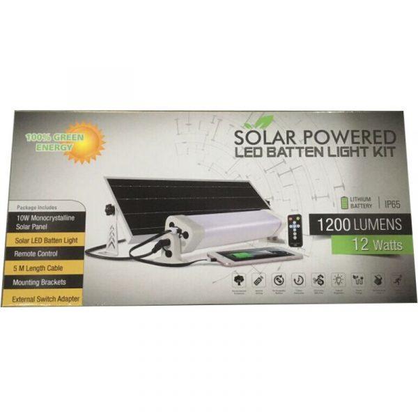 solar-batten-light-12w