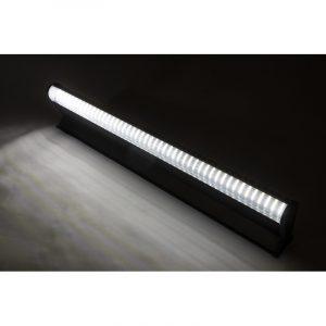 solar LED signage lights
