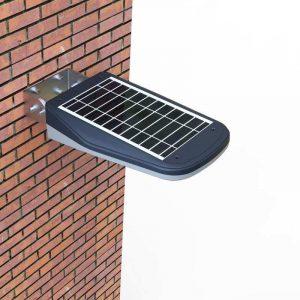 solar-light-driveways