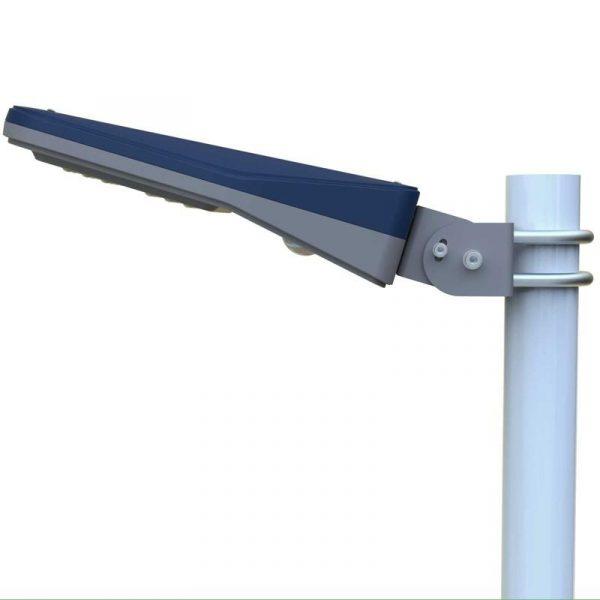 solar-lights-mount-pole