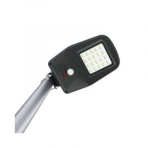 solar-outdoor-lights
